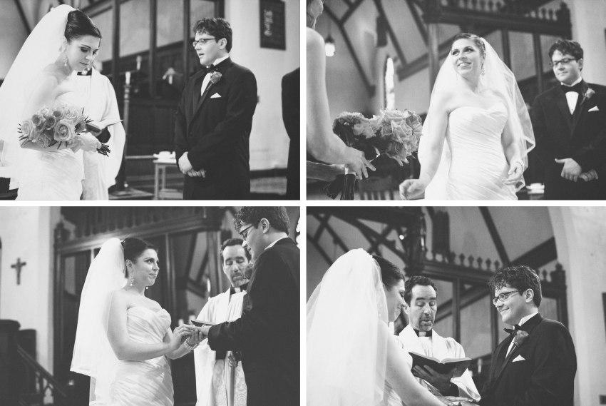 rachel-andrew-vows