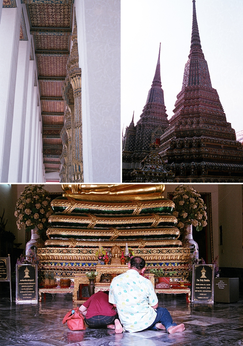 bangkok13