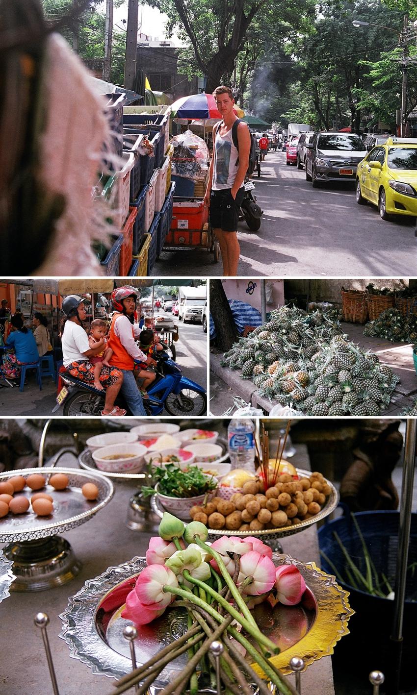 bangkok7